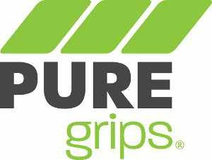 Pure_Grips